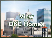 Ok Homes To Own About Us Tulsa Rent To Own Oklahoma City Rent